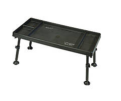 Стол монтажный Mack2 Logistic Bivvy Table