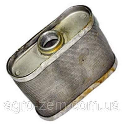 Фильтр ГУР сливной МТЗ 50-3407010 (пр-во МТЗ)