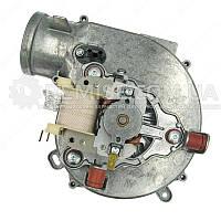 Вентилятор котла Vaillant turboTEC, TURBOmax - 0020020008