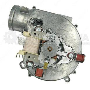 Вентилятор котла Vaillant turboTEC TURBOmax 0020020008