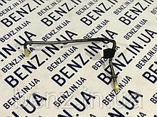 Трубка системы смазки акпп Mercedes W212/C207/X204 A2125002972