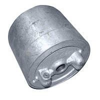Ротор фільтру масляного відцентрового Д-65 Д48-09-С02-В СБ