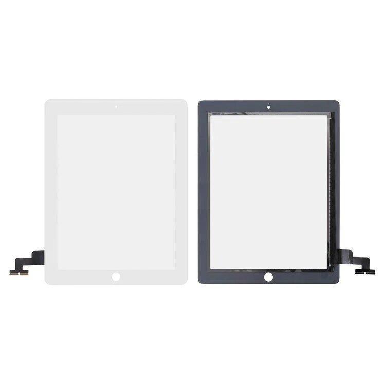 Touchscreen IPad 2 White original standart