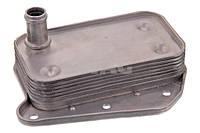 Масляный радиатор Jeep Grand Cherokee WJ CHRYSLER  SWAG 10937743