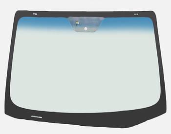 Лобовое стекло Kia Cerato / Forte 2013-2019 Steklo-Lux [датчик]