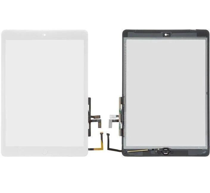 Touchscreen IPad Air White original standart
