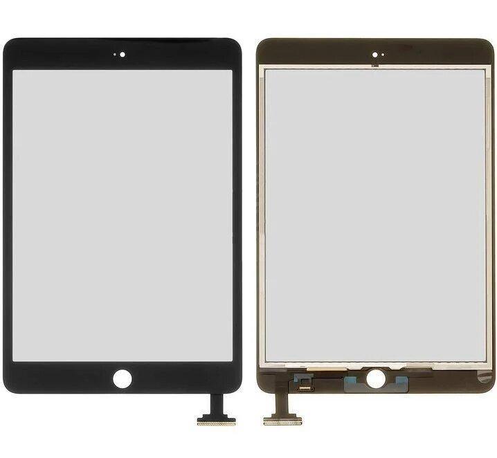 Touchscreen IPad Mini \ Mini 2 Black high copy