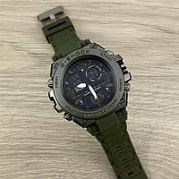 Мужские спортивные часы Casio G-Shock GLG-1000
