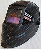 Сварочная маска Минск АМС-5000, фото 5