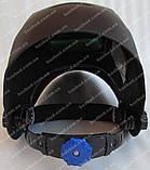 Сварочная маска Минск АМС-5000, фото 8