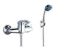 Смеситель для ванны Zegor NHK5-В048