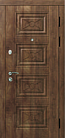 Двері вхідні SARMAK CLASSIC Баку