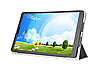 Оригинальный кожаный чехол Alldocube iPlay 20 / iPlay 20 Pro