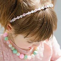 Обруч для волос Great Pretenders Принцесса (89043), фото 4