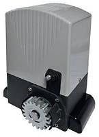 Комплект привода для откатных ворот до 500кг — ASL500KIT, фото 3