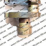 Вал коленчатый, коленвал Т-16 Д-21 (21-1005007А3), фото 5
