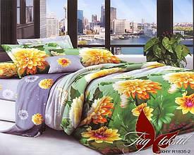 ТМ TAG Комплект постельного белья XHY1835
