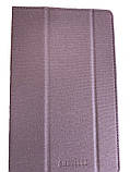 Оригинальный кожаный чехол Alldocube iPlay 20 / iPlay 20 Pro, фото 4