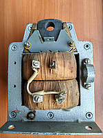 Електромагніт ЕД 11101, фото 1