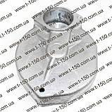 Кожух маховика в сборе с плитой ПД-10 (алл.) 75.24.с32-1, фото 2