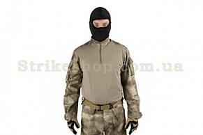 Костюм Combat Uniform Set Specna Arms ATC AU Size L