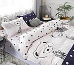 Комплект постельного белья с компаньоном S420, фото 2