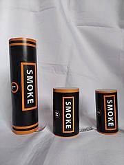 Дим страйкбольний Smoke S