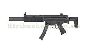 Пістолет-кулемет MP5SD6 Cyma CM. 041 SD6