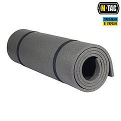 Карімат M-TAC 10ММ (60Х180СМ) Grey