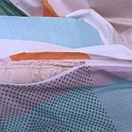 ТМ TAG Комплект постельного белья с компаньоном S314, фото 3
