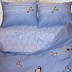 ТМ TAG Комплект постельного белья с компаньоном S334, фото 6
