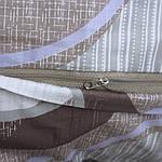ТМ TAG Комплект постільної білизни з компаньйоном S341, фото 3