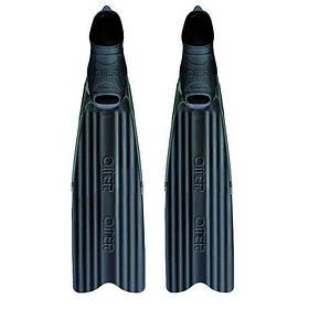 Ласты  для подводной охоты Omer Stingray