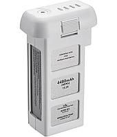 Аккумулятор PowerPlant DJI Phantom 3 4480mAh