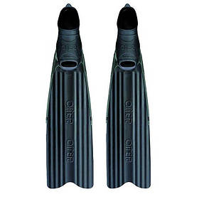 Ласты для подводной охоты Omer Stingray Short