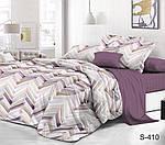 ТМ TAG Комплект постельного белья с компаньоном S410, фото 2