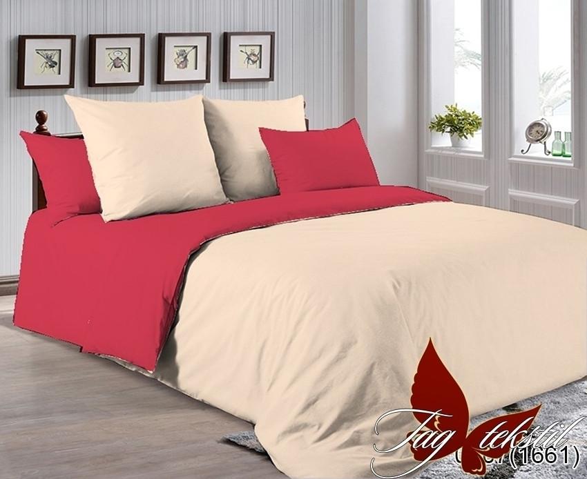 Комплект постельного белья P-0807(1661)