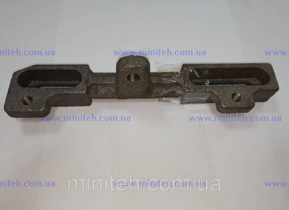 Балка кріплення дв. R175-195 передня