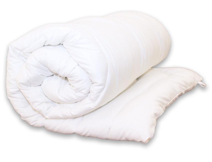 ТМ TAG Одеяло Eco-страйп 1.5-сп.