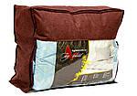ТМ TAG Одеяло Eco-страйп 1.5-сп., фото 3