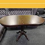 Обеденный раскладной стол Токио, фото 2