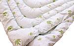 ТМ TAG Одеяло Eco-aloe vera 2-сп. + 2 подушки 70х70, фото 4