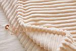 Плед велсофт (микрофибра) ALM1927, фото 3