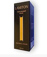 Lamiton - Умный тональный крем (Ламитон) 30 мл