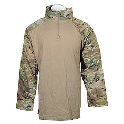 Сорочка Skif Tac AOR shirt Size L
