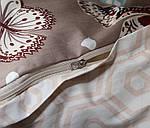 ТМ TAG Комплект постельного белья с компаньоном S360, фото 4