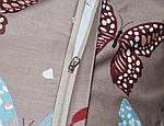 ТМ TAG Комплект постельного белья с компаньоном S360, фото 2