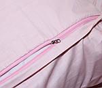 ТМ TAG Комплект постельного белья с компаньоном S365, фото 2