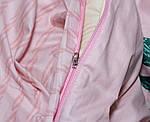 ТМ TAG Комплект постельного белья с компаньоном S365, фото 4