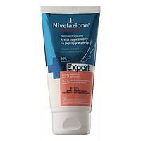 Nivelazione Skin Therapy Farmona Корректирующий крем против трещин на пятках, 75 мл